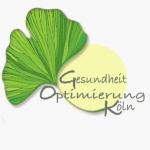 gesundheit-optimierung-koeln.de
